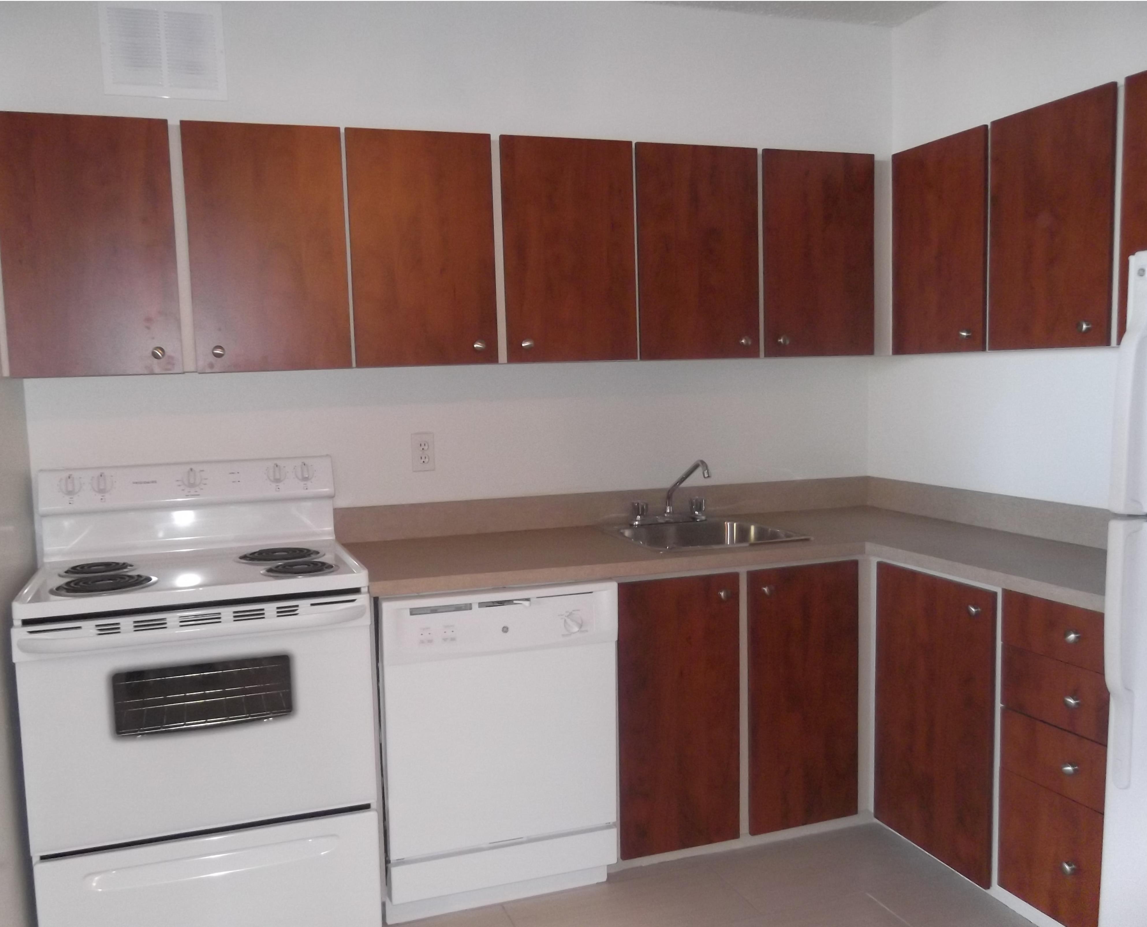 Appartement 2 Chambres a louer à Plateau Mont-Royal a Tour Lafontaine - Photo 01 - TrouveUnAppart – L23211