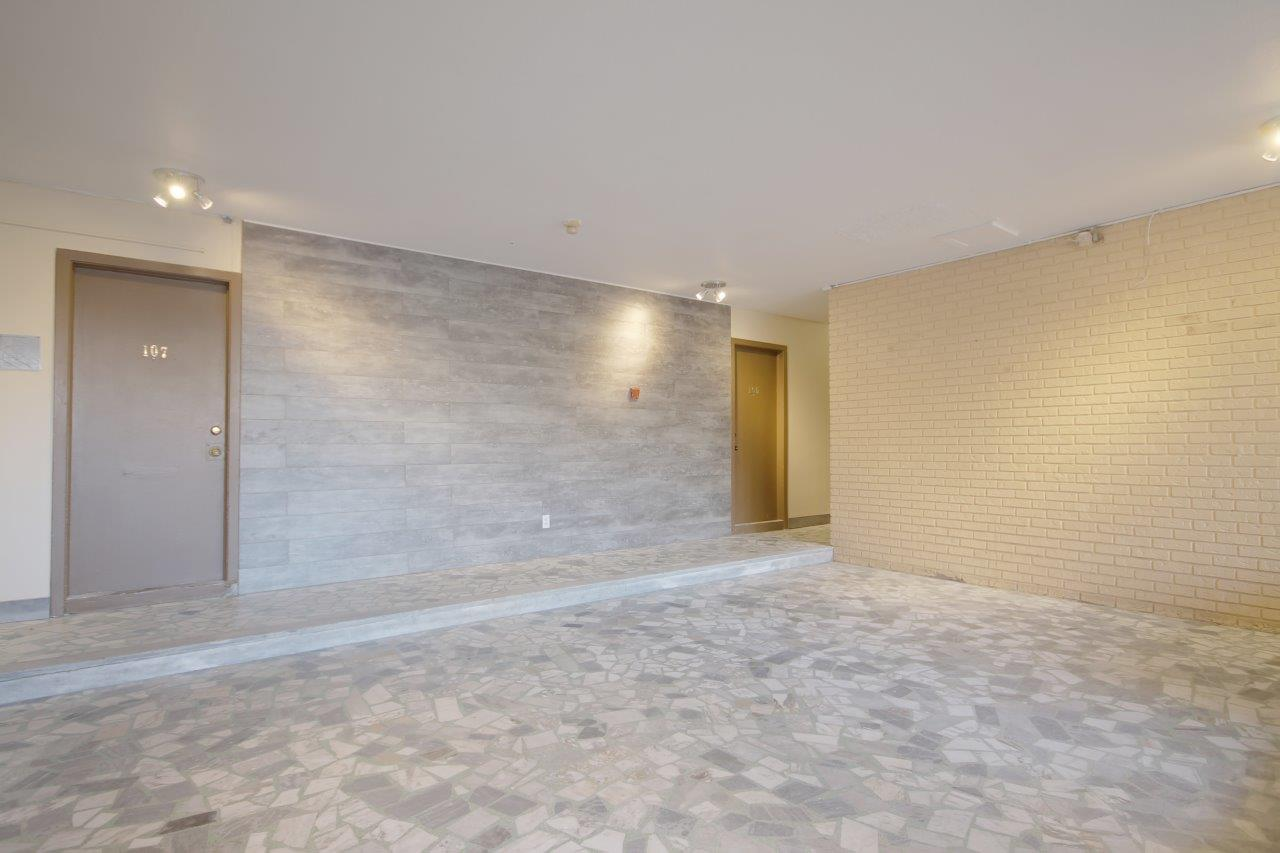 Appartement 1 Chambre a louer à Ahuntsic-Cartierville a Villa St-Germain - Photo 02 - TrouveUnAppart – L179178