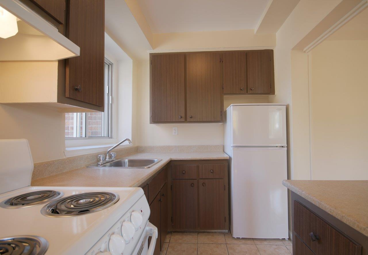 Appartement 1 Chambre a louer à Ahuntsic-Cartierville a Villa St-Germain - Photo 03 - TrouveUnAppart – L179178