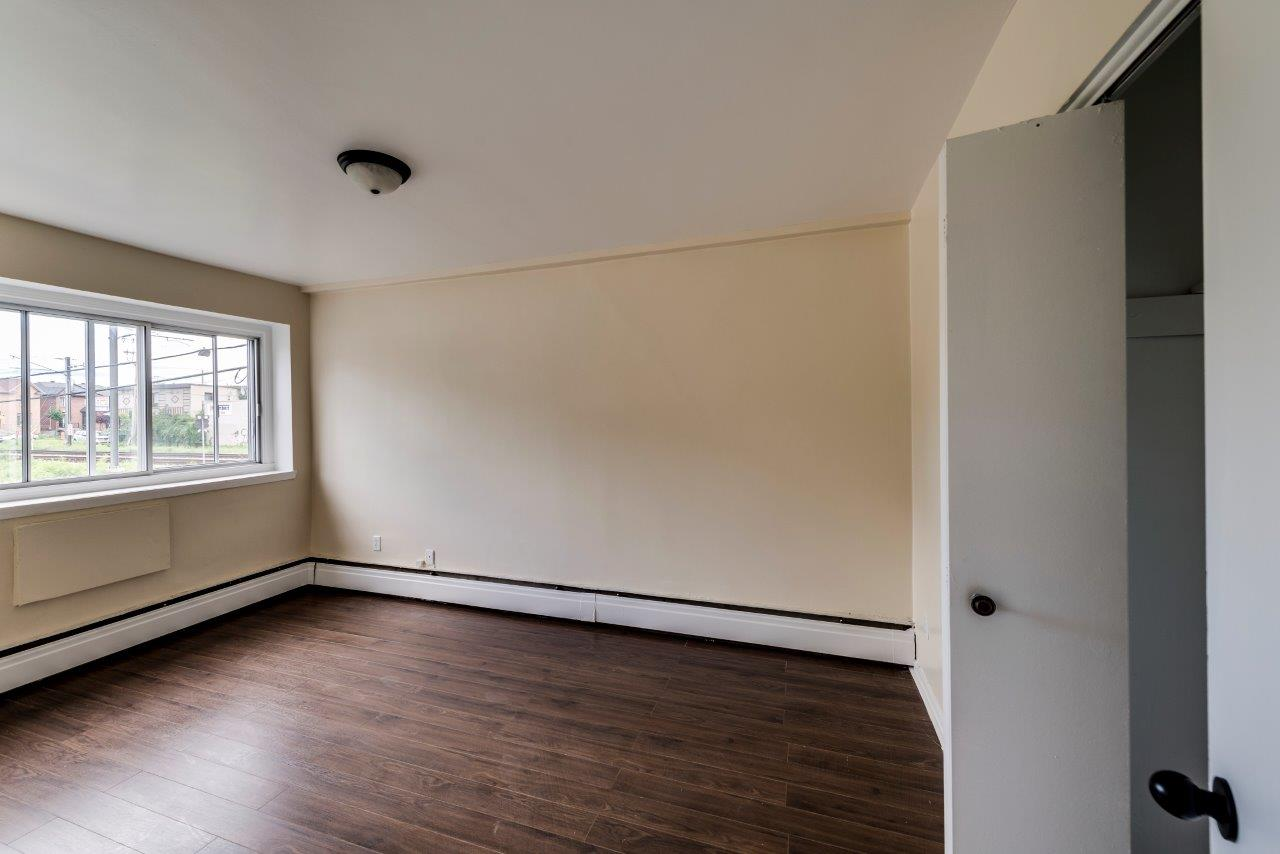 Appartement 1 Chambre a louer à Ahuntsic-Cartierville a Villa St-Germain - Photo 08 - TrouveUnAppart – L179178