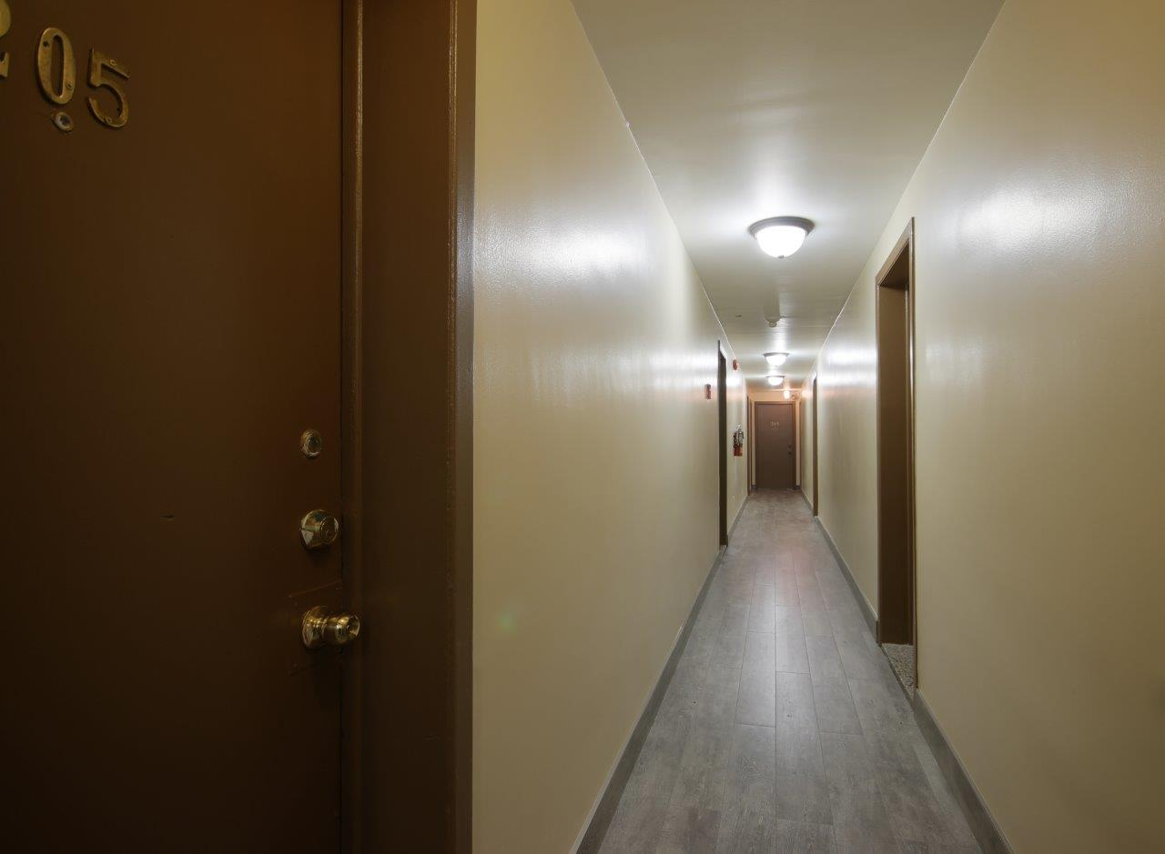 Appartement 1 Chambre a louer à Ahuntsic-Cartierville a Villa St-Germain - Photo 09 - TrouveUnAppart – L179178