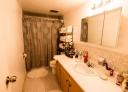 Appartement 2 Chambres a louer à Ville St-Laurent - Bois-Franc a 2775 Cote Vertu - Photo 01 - TrouveUnAppart – L10048