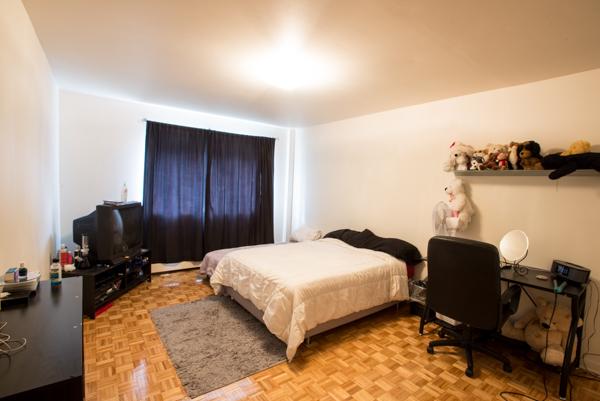 Appartement 2 Chambres a louer à Ville St-Laurent - Bois-Franc a 2775 Cote Vertu - Photo 08 - TrouveUnAppart – L10048