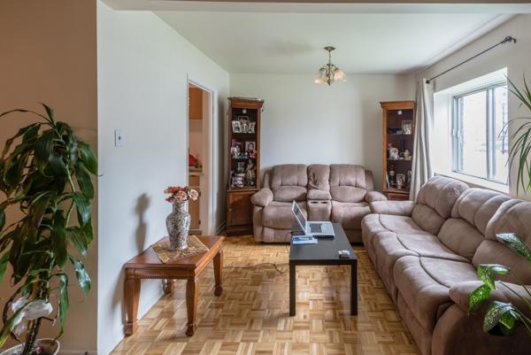 Appartement 2 Chambres a louer à Ville St-Laurent - Bois-Franc a 2775 Cote Vertu - Photo 10 - TrouveUnAppart – L10048
