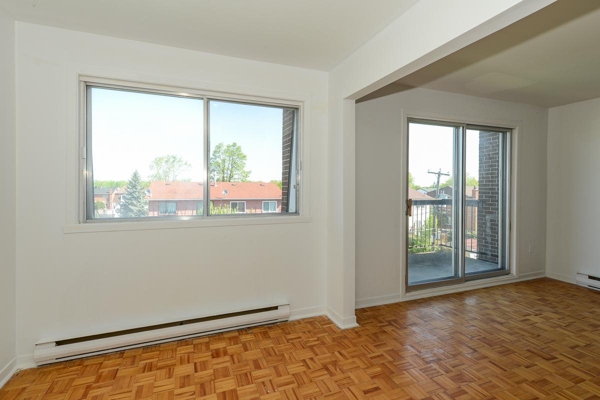 Appartement 3 Chambres a louer à Laval a 5025 Samson - Photo 03 - TrouveUnAppart – L28109