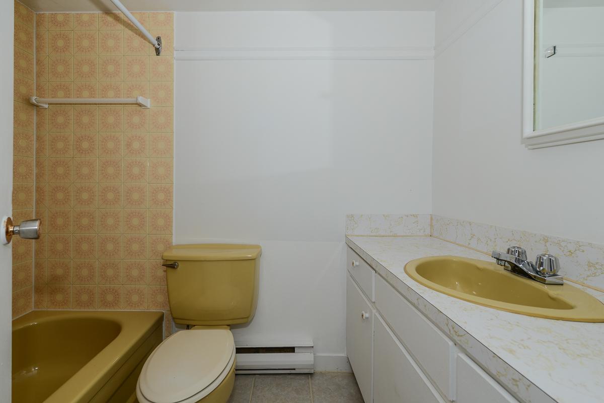 Appartement 3 Chambres a louer à Laval a 5025 Samson - Photo 07 - TrouveUnAppart – L28109