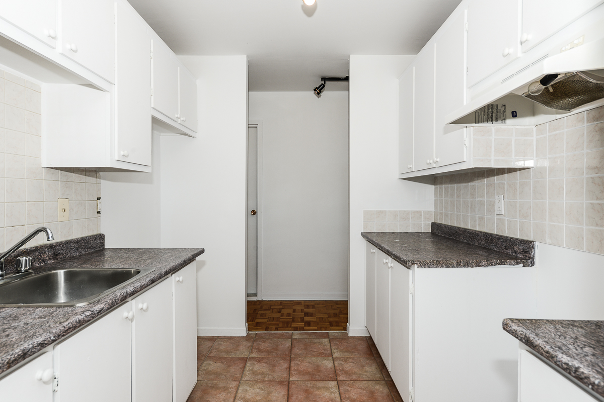 Appartement 3 Chambres a louer à Laval a 5025 Samson - Photo 13 - TrouveUnAppart – L28109