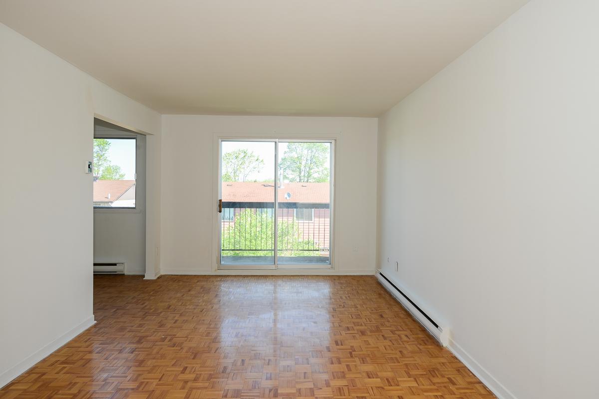 Appartement 3 Chambres a louer à Laval a 5025 Samson - Photo 16 - TrouveUnAppart – L28109