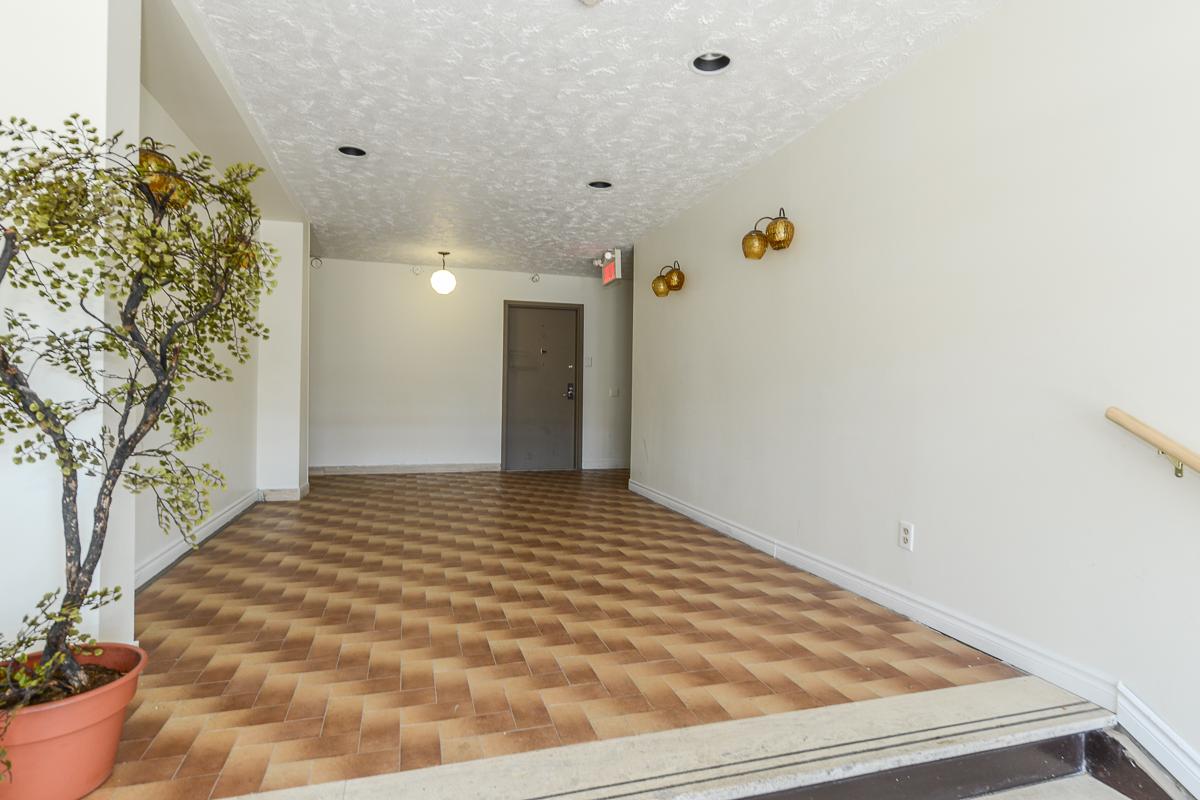 Appartement 3 Chambres a louer à Laval a 5025 Samson - Photo 19 - TrouveUnAppart – L28109