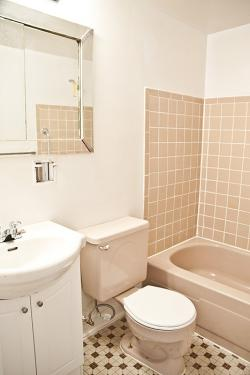 Appartement 1 Chambre a louer à Ville-Lasalle a Orchidee Lasalle - Photo 03 - TrouveUnAppart – L8003