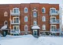Appartement 2 Chambres a louer à Côte-des-Neiges a 2970 Van Horne - Photo 01 - TrouveUnAppart – L22331
