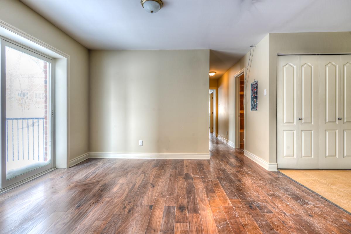 Appartement 2 Chambres a louer à Côte-des-Neiges a 2970 Van Horne - Photo 02 - TrouveUnAppart – L22331
