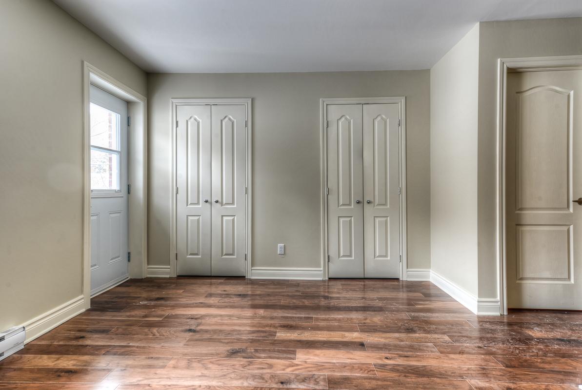Appartement 2 Chambres a louer à Côte-des-Neiges a 2970 Van Horne - Photo 04 - TrouveUnAppart – L22331