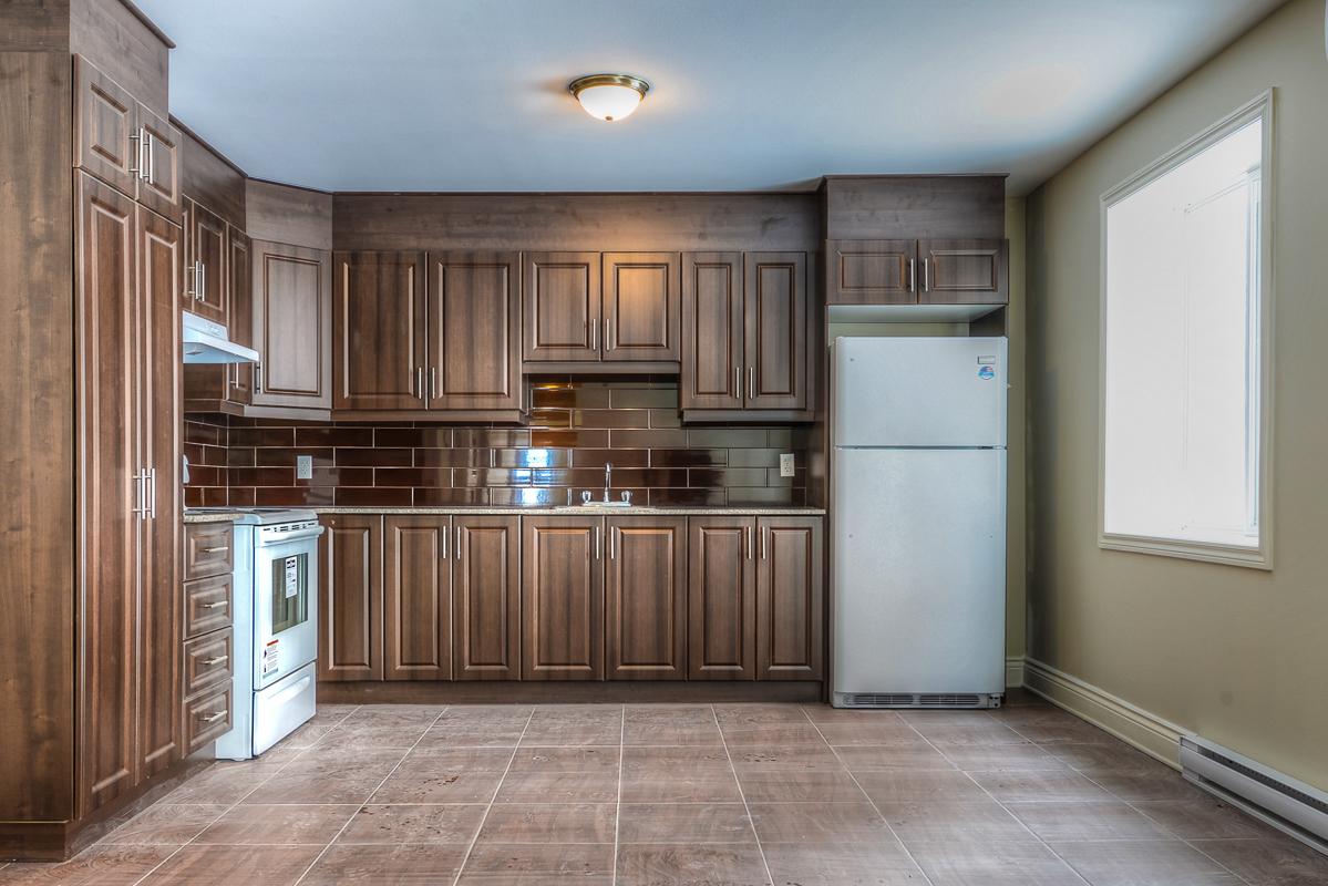 Appartement 2 Chambres a louer à Côte-des-Neiges a 2970 Van Horne - Photo 07 - TrouveUnAppart – L22331