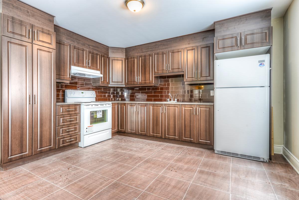 Appartement 2 Chambres a louer à Côte-des-Neiges a 2970 Van Horne - Photo 08 - TrouveUnAppart – L22331