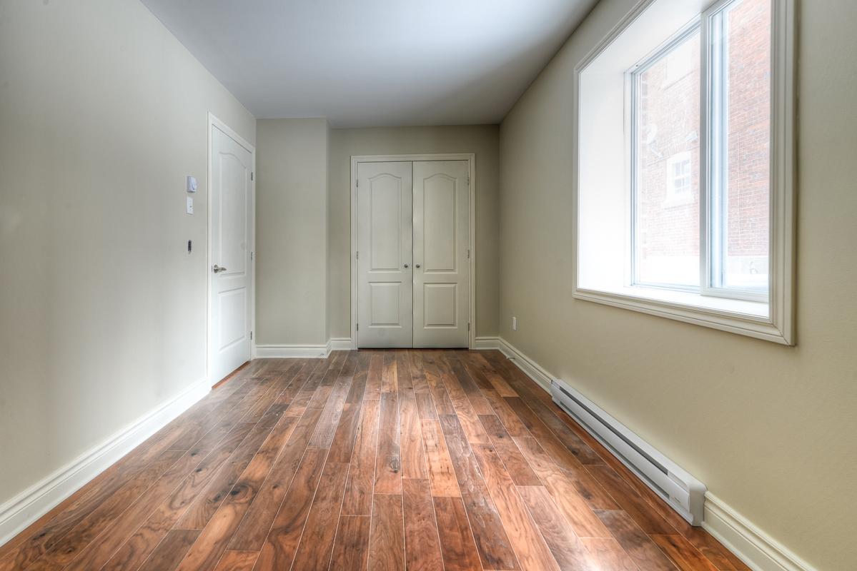 Appartement 2 Chambres a louer à Côte-des-Neiges a 2970 Van Horne - Photo 09 - TrouveUnAppart – L22331