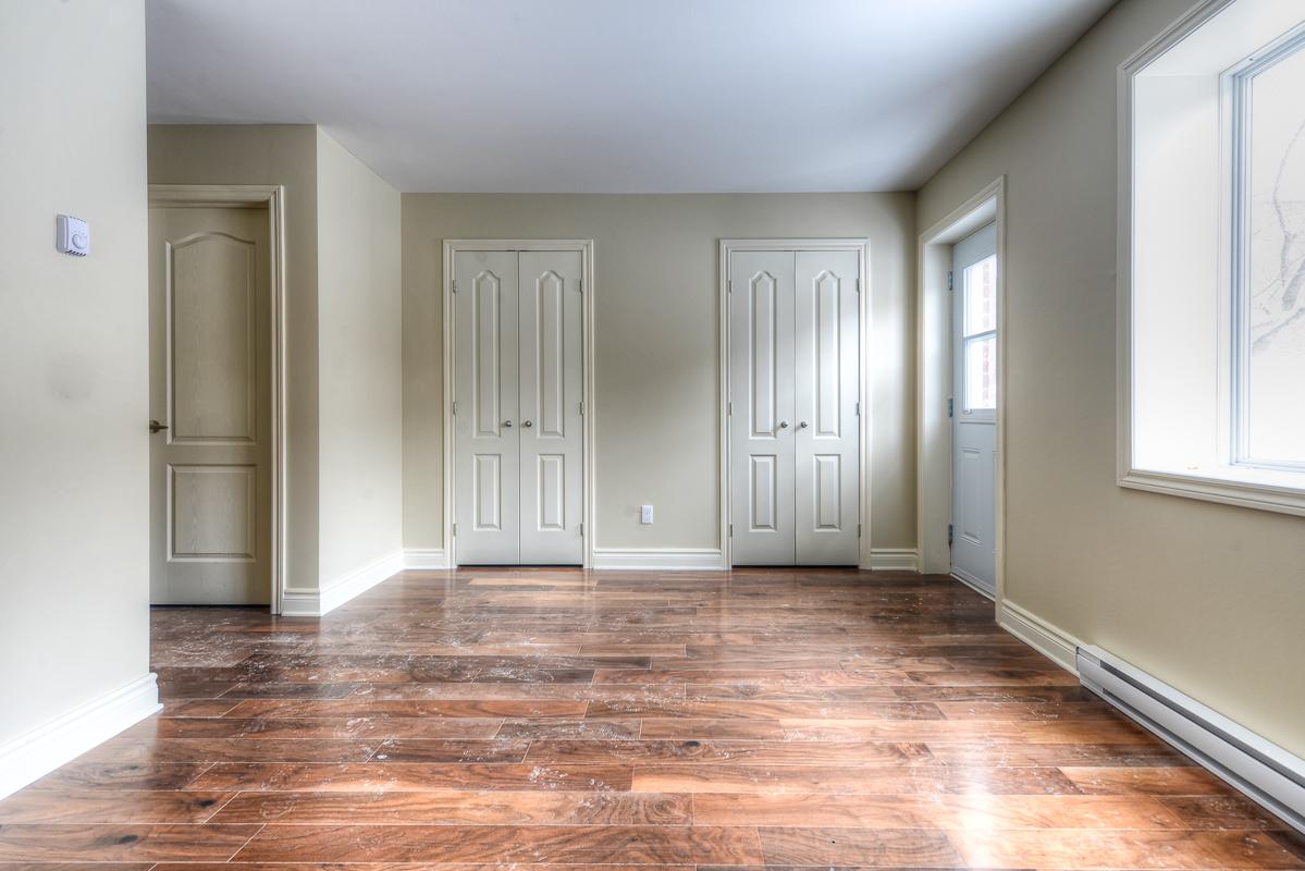 Appartement 2 Chambres a louer à Côte-des-Neiges a 2970 Van Horne - Photo 11 - TrouveUnAppart – L22331