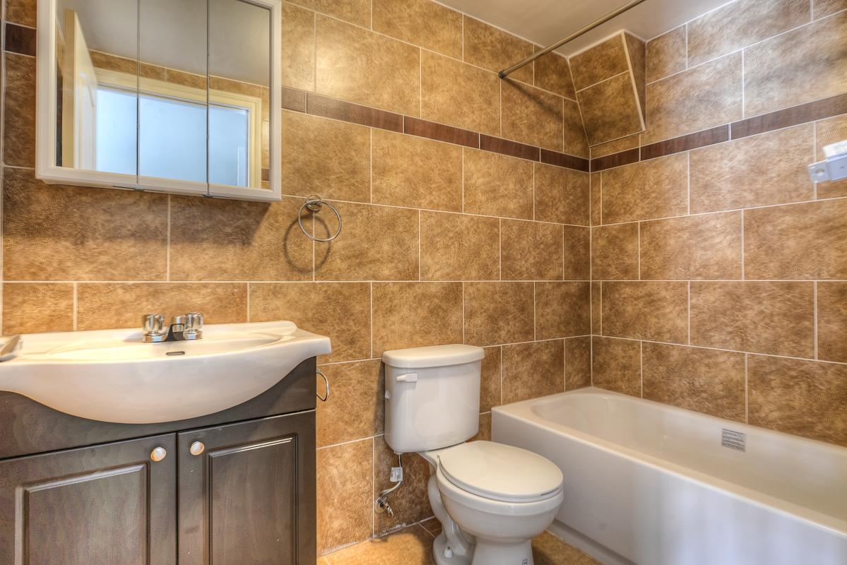 Appartement 2 Chambres a louer à Côte-des-Neiges a 2970 Van Horne - Photo 12 - TrouveUnAppart – L22331
