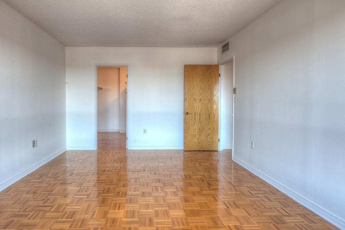 Appartement 2 Chambres a louer à St. Léonard a Le Baron II Inc. - Photo 03 - TrouveUnAppart – L128083