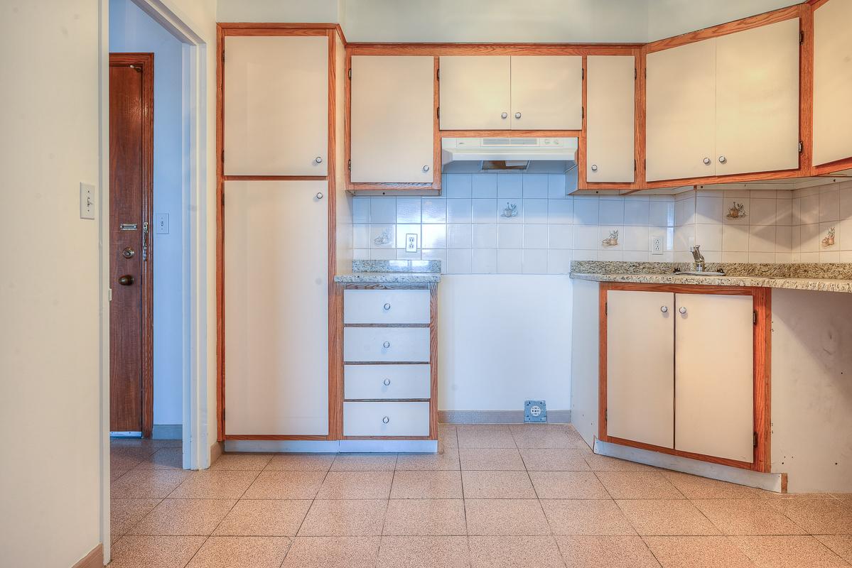 Appartement 2 Chambres a louer à St. Léonard a Le Baron II Inc. - Photo 05 - TrouveUnAppart – L128083