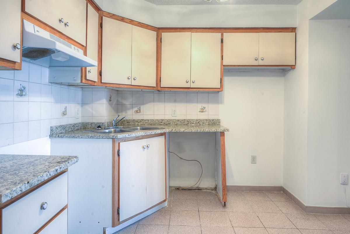 Appartement 2 Chambres a louer à St. Léonard a Le Baron II Inc. - Photo 12 - TrouveUnAppart – L128083