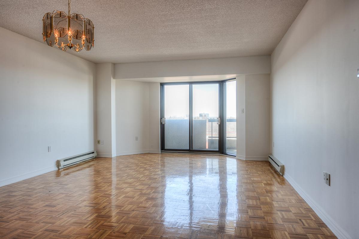 Appartement 2 Chambres a louer à St. Léonard a Le Baron II Inc. - Photo 15 - TrouveUnAppart – L128083