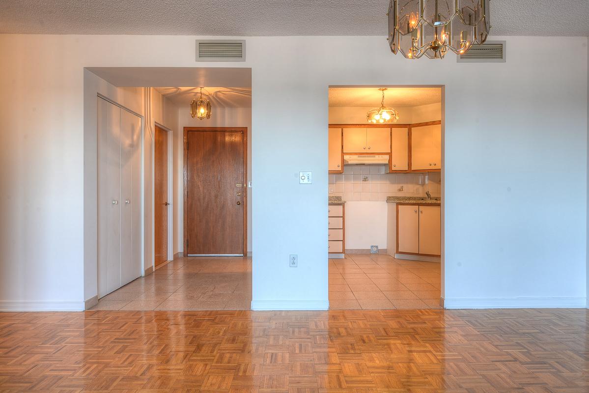 Appartement 2 Chambres a louer à St. Léonard a Le Baron II Inc. - Photo 18 - TrouveUnAppart – L128083