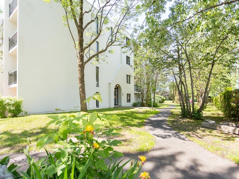 Appartement 1 Chambre a louer à Sainte Julie a Le Champfleury - Photo 02 - TrouveUnAppart – L168599