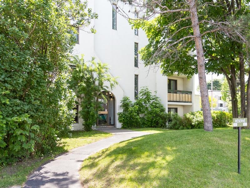Appartement 1 Chambre a louer à Sainte Julie a Le Champfleury - Photo 08 - TrouveUnAppart – L168599