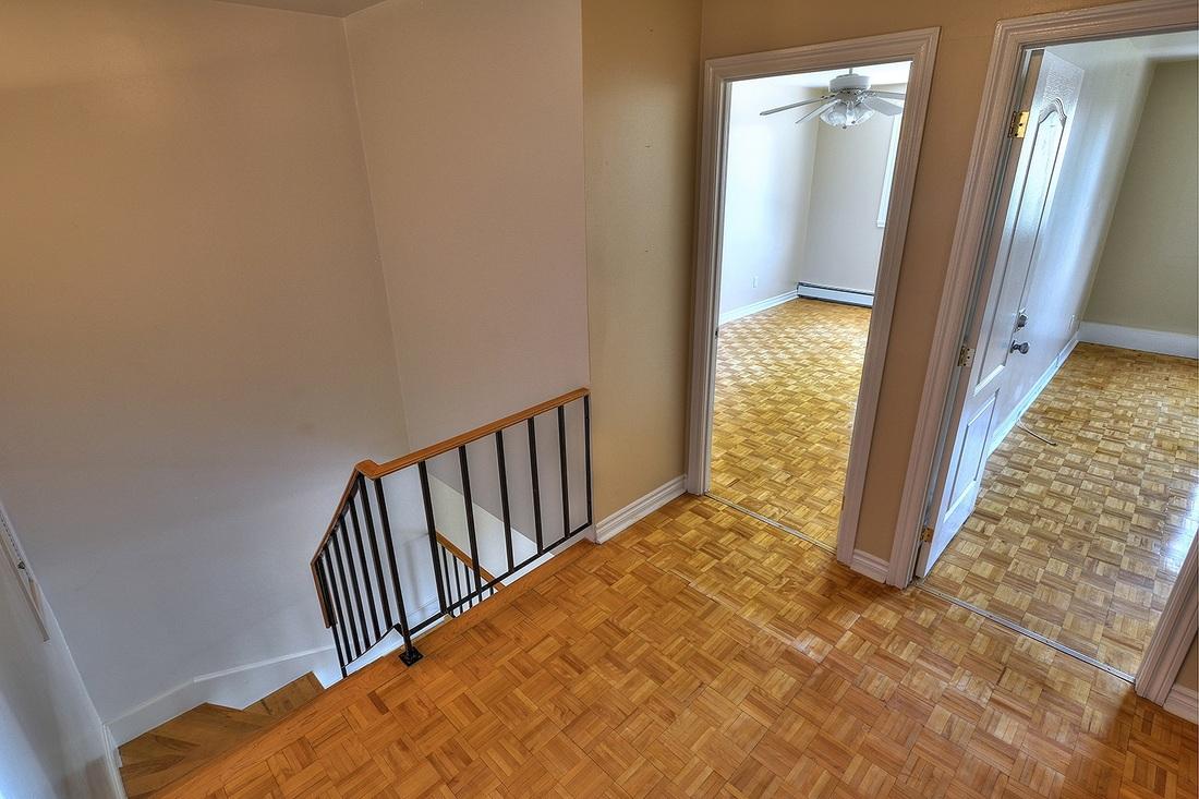 Maison de ville 3 Chambres a louer à Dollard-des-Ormeaux a Villas Davignon - Photo 08 - TrouveUnAppart – L742