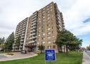 Appartement 2 Chambres a louer à Côte-Saint-Luc a Kildare House - Photo 01 - TrouveUnAppart – L2074