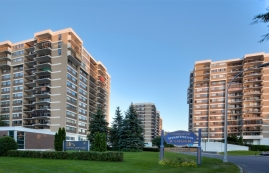 Appartement 4 Chambres a louer à Laval a Havre des Iles - Photo 01 - TrouveUnAppart – L9528