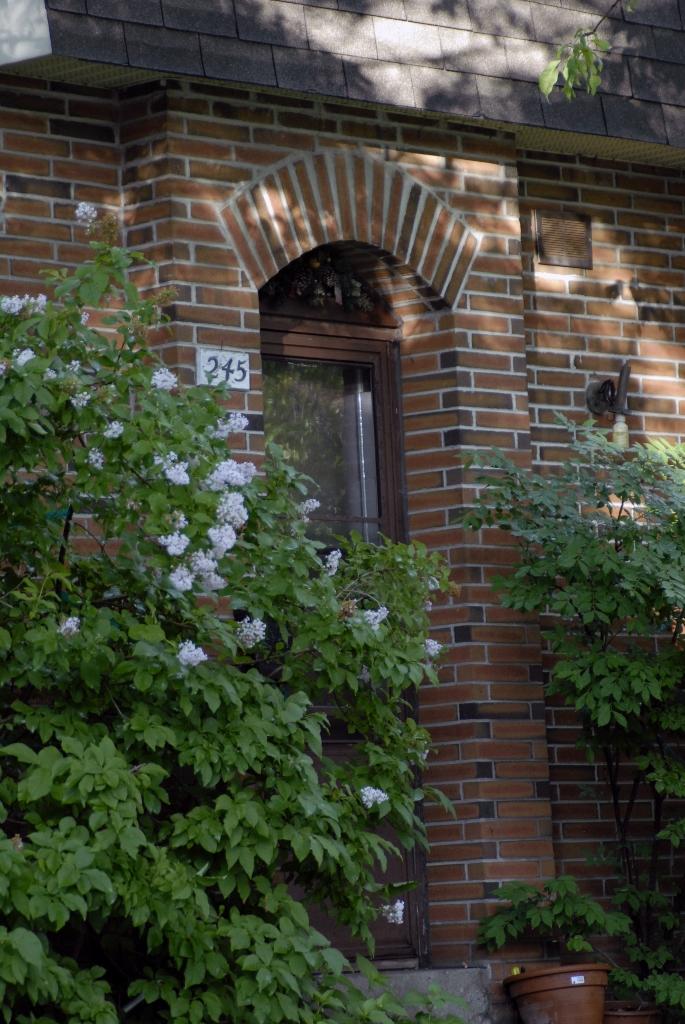 Maison de ville 3 Chambres a louer à Pointe-Claire a Southwest One - Photo 11 - TrouveUnAppart – L21536