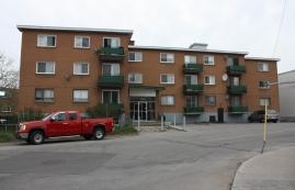 Appartement 1 Chambre a louer à Laval a 4765 Levesque - Photo 01 - TrouveUnAppart – L23406