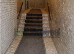 Appartement Junior 1 Chambre a louer à Notre-Dame-de-Grâce a Tour Girouard - Photo 01 - TrouveUnAppart – L2078