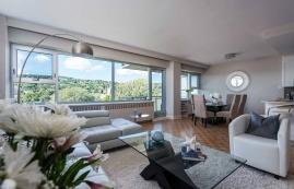 Appartement 2 Chambres de luxe a louer à Westmount a 4300 de Maisonneuve Ouest - Photo 01 - TrouveUnAppart – L2167
