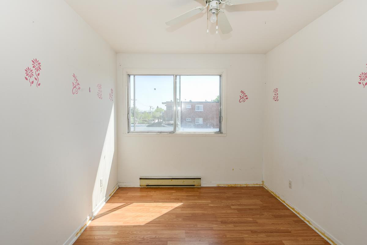 Appartement 3 Chambres a louer à Laval a 5085 Notre Dame - Photo 01 - TrouveUnAppart – L28112