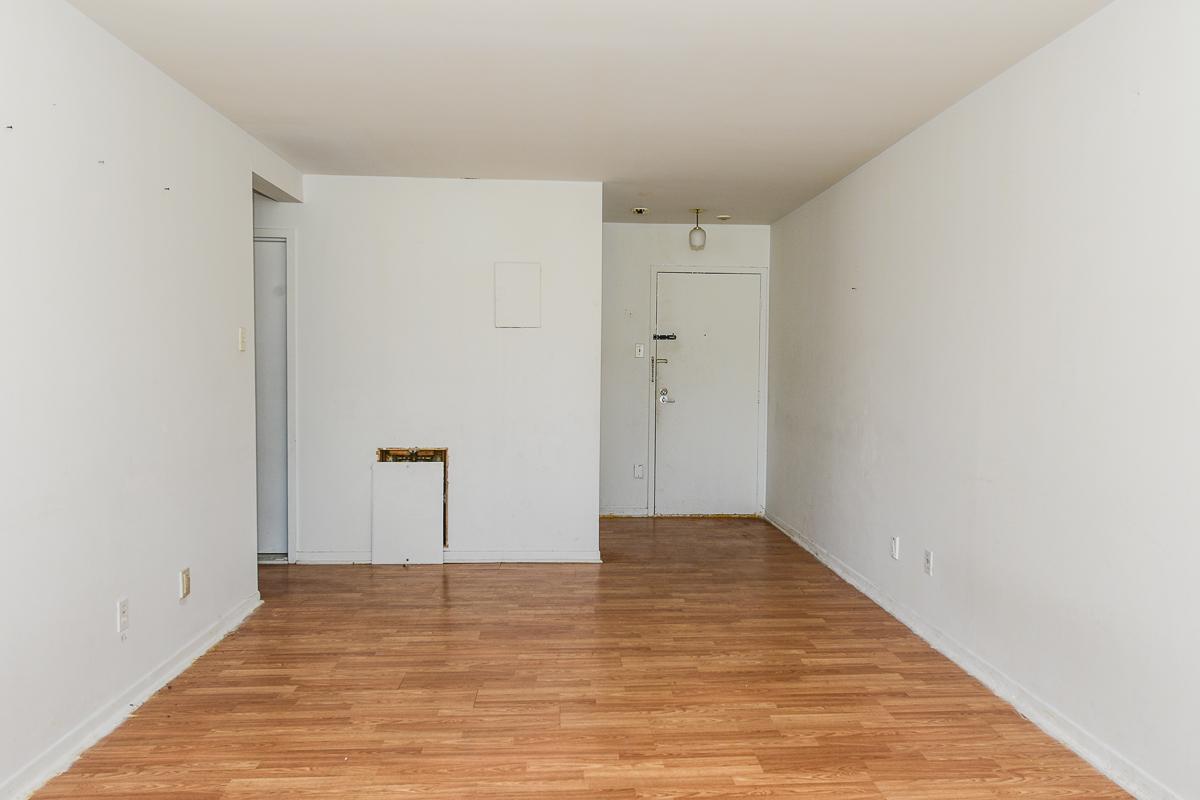 Appartement 3 Chambres a louer à Laval a 5085 Notre Dame - Photo 05 - TrouveUnAppart – L28112