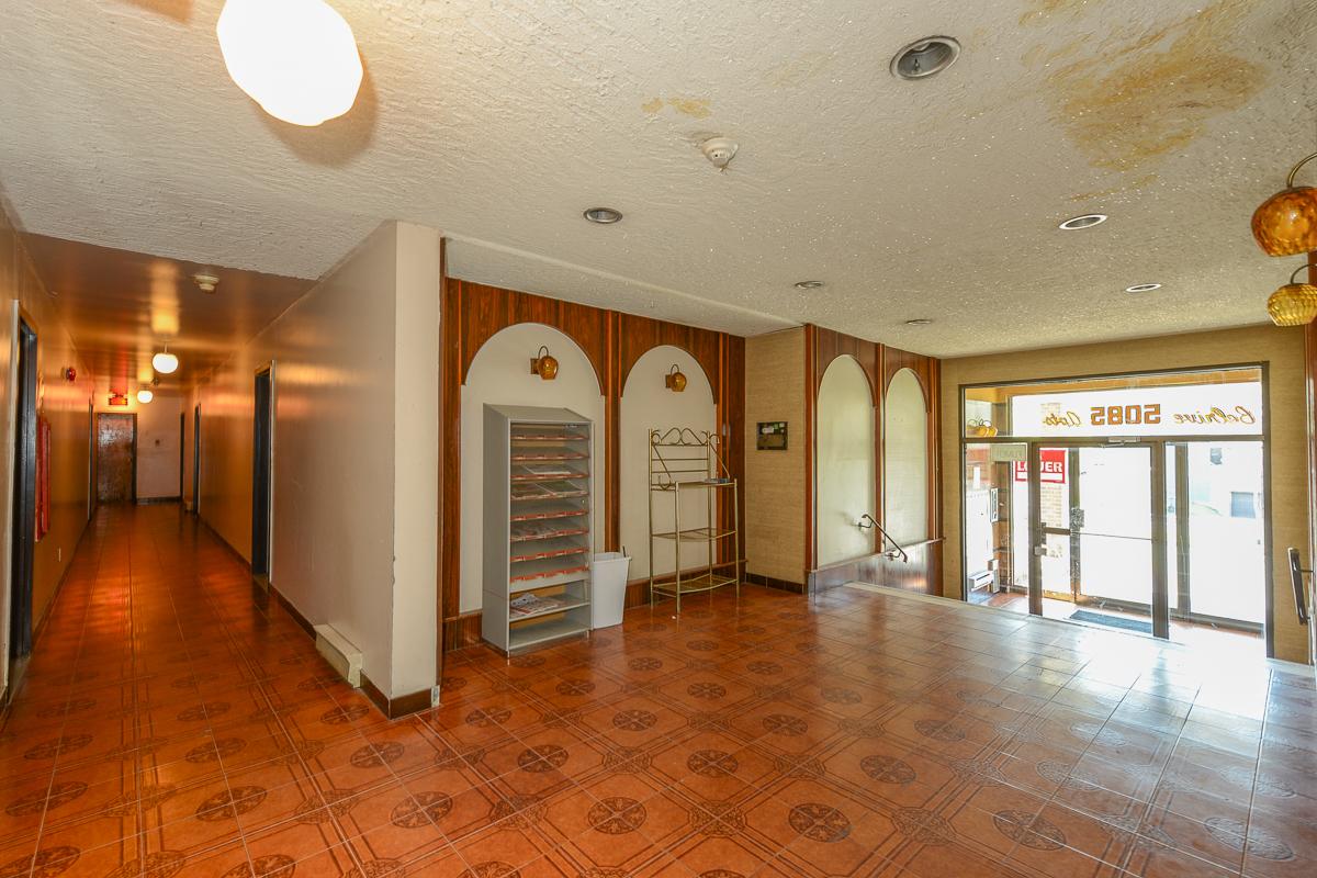 Appartement 3 Chambres a louer à Laval a 5085 Notre Dame - Photo 09 - TrouveUnAppart – L28112