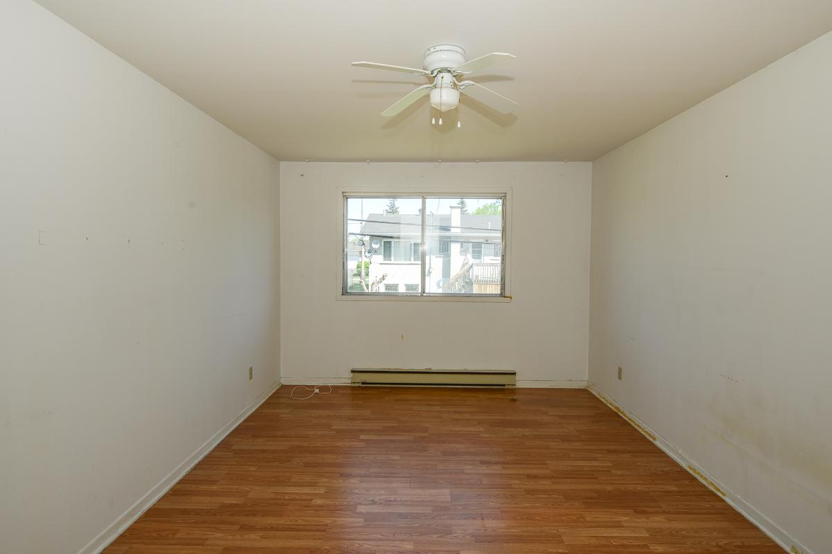 Appartement 3 Chambres a louer à Laval a 5085 Notre Dame - Photo 10 - TrouveUnAppart – L28112