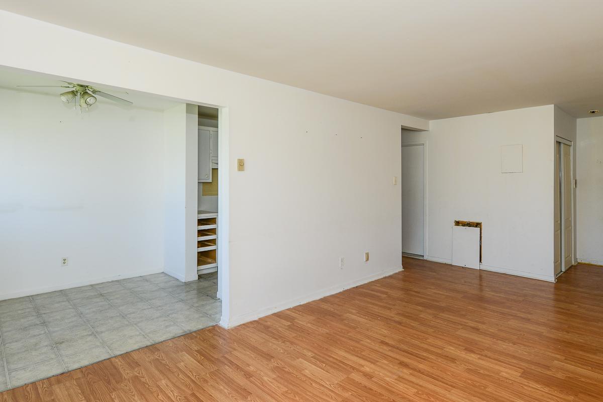 Appartement 3 Chambres a louer à Laval a 5085 Notre Dame - Photo 12 - TrouveUnAppart – L28112