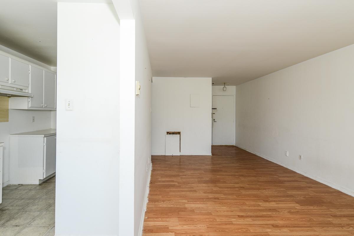 Appartement 3 Chambres a louer à Laval a 5085 Notre Dame - Photo 13 - TrouveUnAppart – L28112