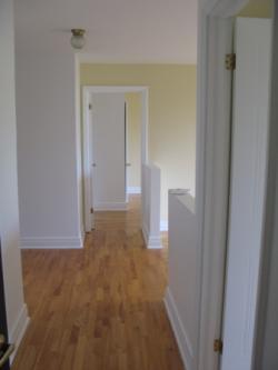 Appartement 3 Chambres a louer à Côte-des-Neiges a CDN - Photo 09 - TrouveUnAppart – L8146