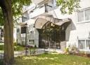 Appartement 1 Chambre a louer à Notre-Dame-de-Grâce a 5105 Rosedale Ave - Photo 01 - TrouveUnAppart – L115574
