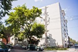 Appartement 1 Chambre a louer à Notre-Dame-de-Grâce a 5105 Rosedale Ave - Photo 04 - TrouveUnAppart – L115574