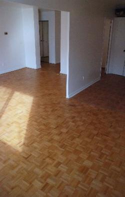 Appartement 1 Chambre a louer à Notre-Dame-de-Grâce a 5105 Rosedale Ave - Photo 05 - TrouveUnAppart – L115574