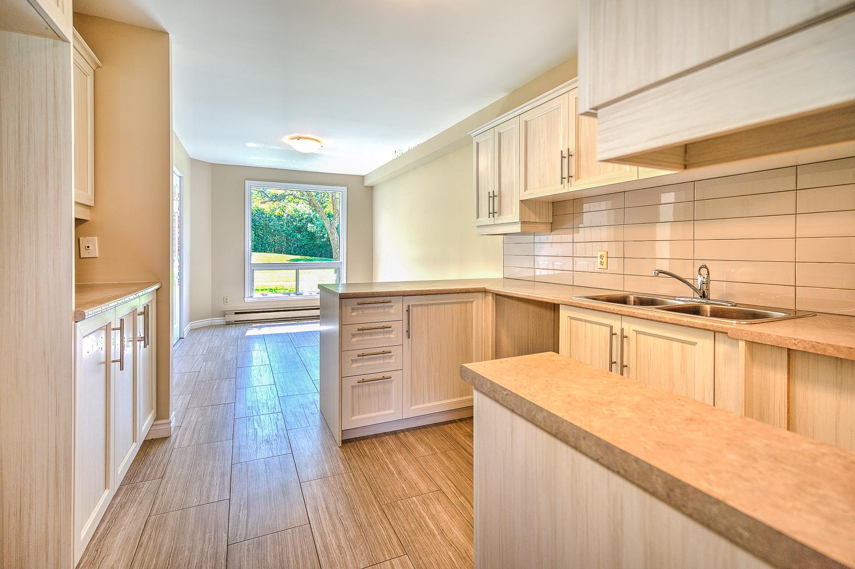 Maison de ville 3 Chambres de luxe a louer à Beaconsfield a Place Ste Marie - Photo 02 - TrouveUnAppart – L6133