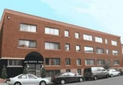 Appartement 1 Chambre a louer à Montréal (Centre-Ville) a 3687 Clark - Photo 01 - TrouveUnAppart – L6443