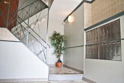 Appartement 1 Chambre a louer à Laval a Simo Realties - Photo 02 - TrouveUnAppart – L543