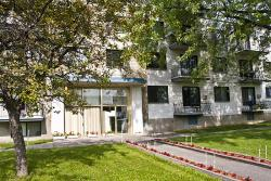 Appartement 1 Chambre a louer à Laval a Simo Realties - Photo 03 - TrouveUnAppart – L543
